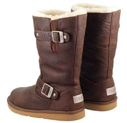 ugg womens frances boots chocolate ugg boots best designs for patterns hub