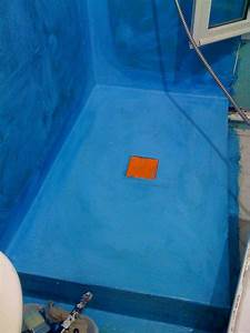 Produit Hydrofuge Pour Placo : sous couche hydrofuge pas cher ~ Nature-et-papiers.com Idées de Décoration