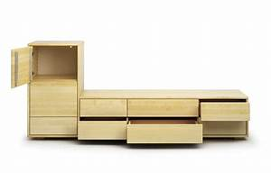 Tv Schrank Birke Elegant Tv Schrank Kiefer Massiv With Tv
