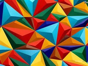 Abstract Wallpaper #215
