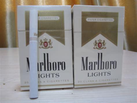 carton of marlboro lights wholesale cigarettes gold crown distributors pennsylvania