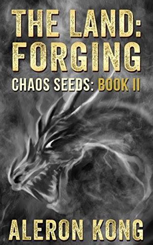 Free chaos seeds audiobook download. Yurgert: T966.Ebook Download PDF The Land: Forging ...