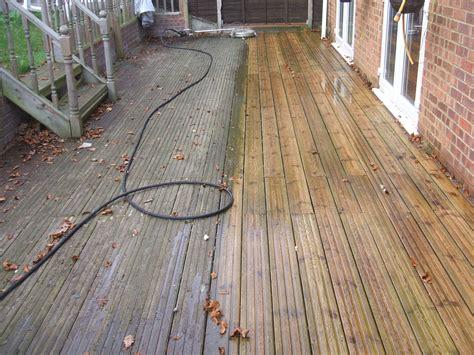 cleaning decking with uk leeds plumber plumbing leeds emergency plumbing leeds