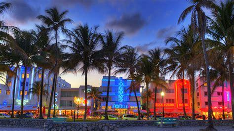 Ultimate Miami Bachelorette Party Discotech The 1