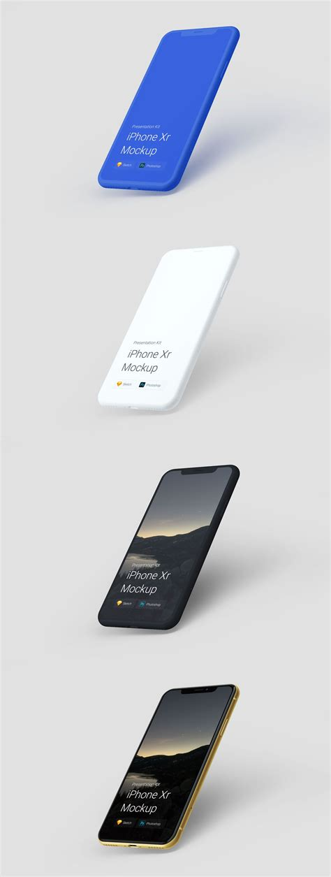 Download for free and don't forget to check premium options. Free iPhone XR Psd Mockup | Free iphone, Mockup psd, Iphone
