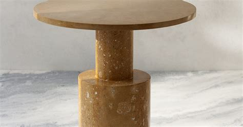 marble table  studio raw material exclusive  kolkhoze