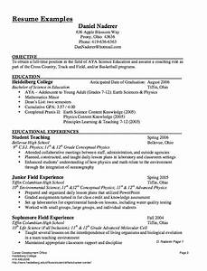 resume samples for substitute teachers resume ixiplay With free resume guide