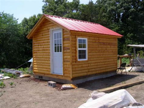 small cabin kits how to how to build small log cabin kits cabin in the
