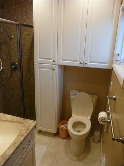 small master bath remodel danilo nesovic designer builder kitchen bath remodeling