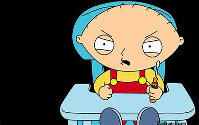 Guy Stewie Wallpapers Griffin Psp Funny Christmas