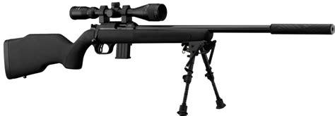 carabine webley scott lr xocet canon carbon pack