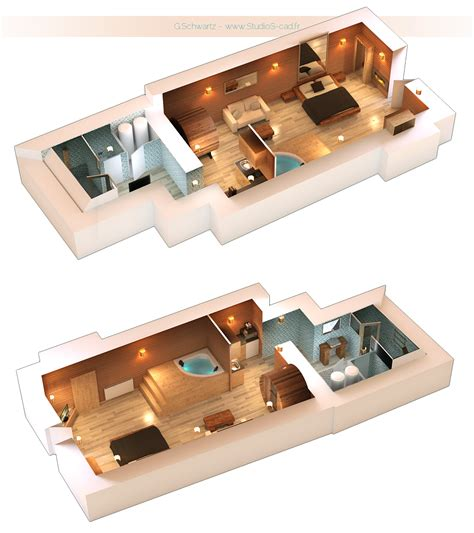 telecharger alinea 3d cuisine plan maison 3d nanterre 3232 mientrastanto info