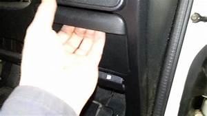 2015 Nissan Elgrand Fuse Box Locations Including Hidden