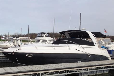 Xpress Boat Dealers In Ms by 2006 Rinker 320 Vee Srg Power New And Used Boats For