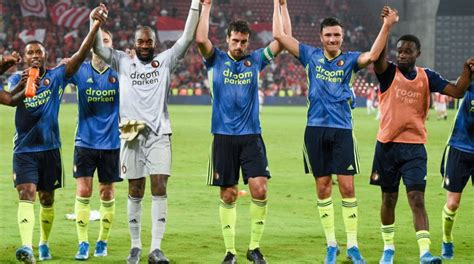 Plus, watch live games, clips and highlights for your favorite teams on foxsports.com! Lees HIER hoe laat de Europa League-loting is en op welke ...