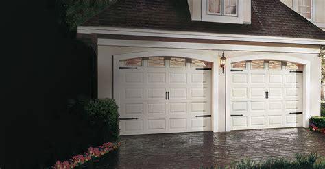menards garage door installation garage amusing garage doors home depot ideas garage door