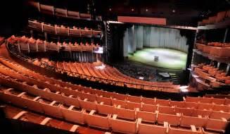 house layout sydney opera house opera australia