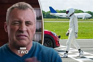 Matt Leblanc Top Gear : matt leblanc leaves top gear presenter to retire in early 50s daily star ~ Medecine-chirurgie-esthetiques.com Avis de Voitures