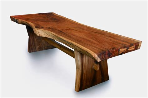 how to make a live edge table live edge furniture marceladick com
