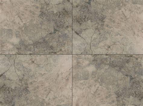 ceramic floor texture discover textures seamless porcelain stoneware tilediscover textures