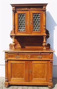 Antik Möbel Online : antike m bel alt antik antik mit stil online shop im aufbau ~ Frokenaadalensverden.com Haus und Dekorationen