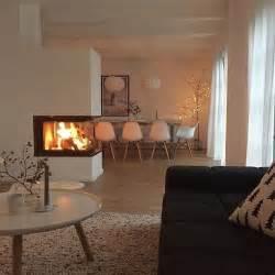 holz dekoration wohnzimmer 1000 ideen zu wohn esszimmer auf wohn esszimmer combo wohnzimmer renovierungen und