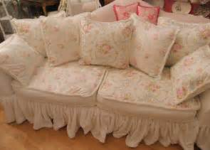 sofa shabby chic shabby chic sofa ideas inspired shabby chic living room antique and beautiful sofas sectionals