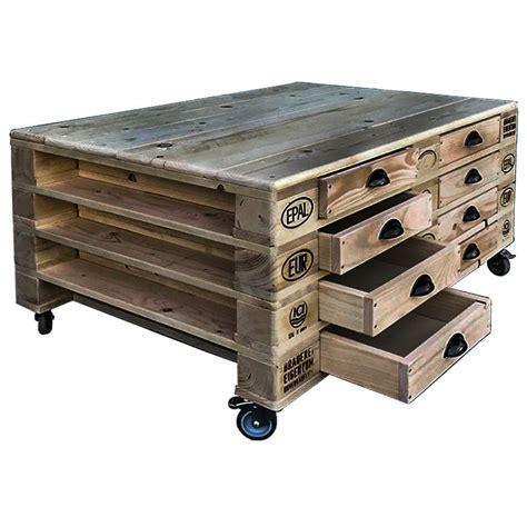 Tisch Aus Holzpaletten by ᐅ Palettentische Bauen Kaufen Tisch Aus Paletten Shop