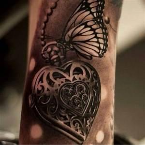 Tattoo Vorlagen Handgelenk : eulen tattoo handgelenk google suche tattoo ideas ~ Frokenaadalensverden.com Haus und Dekorationen