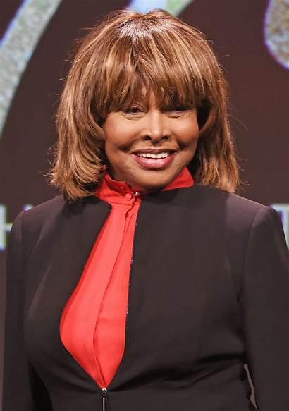 Tina Turner Ike Forgave Ex Why Brutal