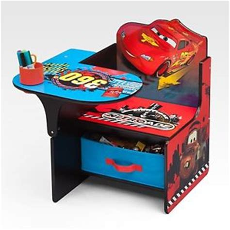 disney cars desk and chair set disney cars desk chair kids childs boys bedroom toys books