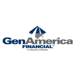 We specialize in missouri car and home insurance and can provide quotes from dozens of carriers the. General American Life Insurance Company - Crunchbase Company Profile & Funding