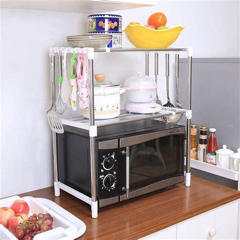 the cabinet kitchen organizer kitchen cabinet for sale kitchen storage prices brands