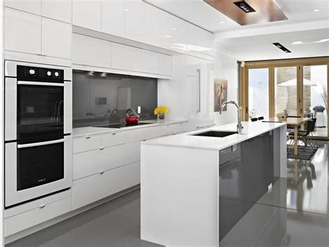 cost to repaint cabinets kitchen cabinet painting cost calculator cabinets matttroy