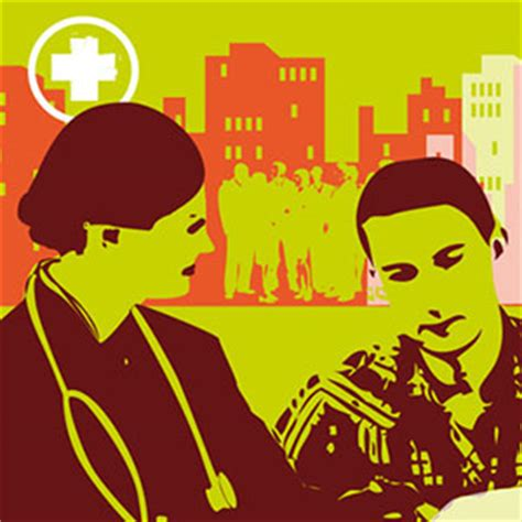 services de sant 233 au travail organisation missions pluridisciplinarit 233 contractualisation