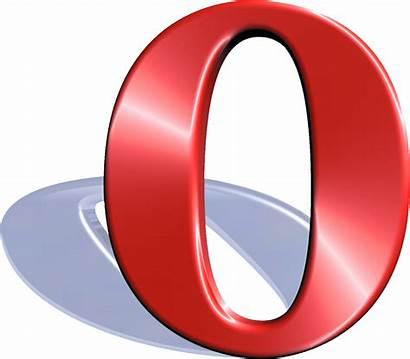 Browser Opera Web News4c