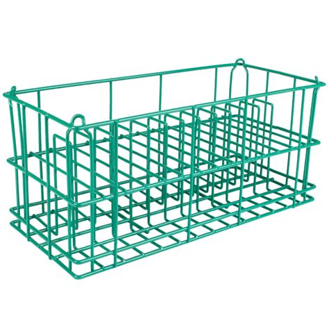 compartment catering plate rack  plates    wash store transport