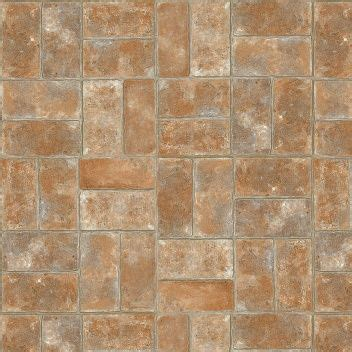 type of floor covering floor covering for the home pinterest