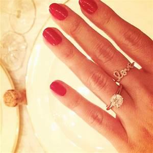 engagement rings diamond rings wedding rings fashion With lauren conrad wedding ring