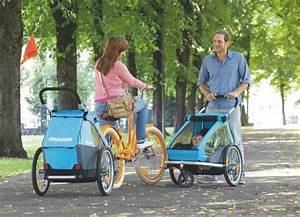 E Bike Für Fahrradanhänger : e bike und kinderanh nger e motion e bike experten ~ Jslefanu.com Haus und Dekorationen