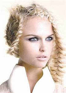 latest crazzy hairstyles for girls 2013 and New Images ...