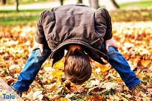 Kindergeburtstag Spiele Für 4 Jährige : schatzsuche zum kindergeburtstag schnitzeljagd f r 4 10 j hrige ~ Whattoseeinmadrid.com Haus und Dekorationen