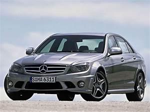 Mercedes Vi : 2008 mercedes benz c 63 amg 1 amg styling vi c63 amg felgen biete reifen felgen 202827547 ~ Gottalentnigeria.com Avis de Voitures