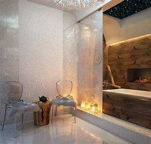 an in depth look at 8 luxury bathrooms With salle de bain de luxe photo