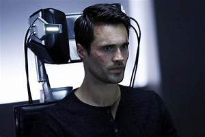 Is There Room For A Grant Ward Redemption Arc On 39Agents