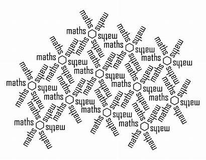 Words Symmetrical Designs Letters Through Steward