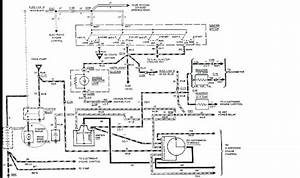 Ford 300 Inline 6 Engine Diagram Straight F 4 9 Wiring Diagrams Image Free Vacuum