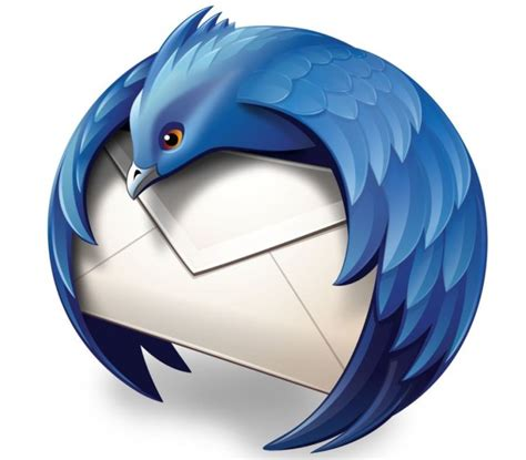 Using Thunderbird? Update if you haven't already | Ars ...