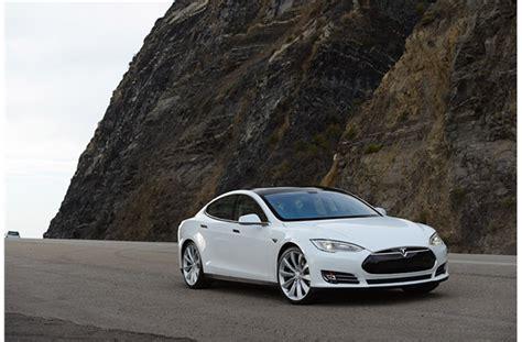 fastest 4 door cars best 4 door sports cars u s news world report