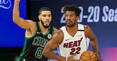 NBA Playoffs 2020: What to watch as Boston Celtics and ...